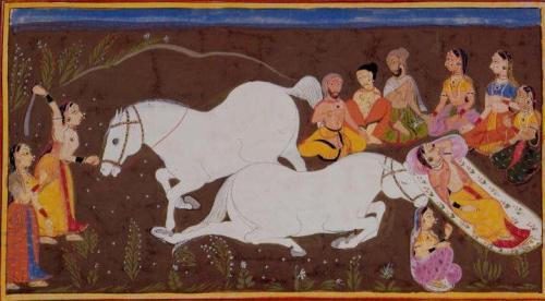 Asvamedha_ramayana